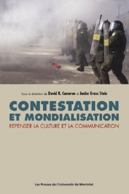 Contestation et mondialisation. Repenser la culture et la communication