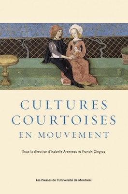 Cultures courtoises en mouvement