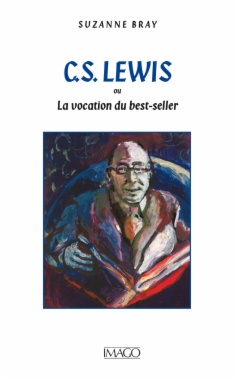 C.S. Lewis : La vocation du best-seller