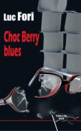 Choc Berry blues