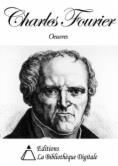 Oeuvres de Charles Fourier